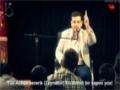 Hərəmin müdafiəçiləri - Dr.Raefipour - Farsi sub Azeri