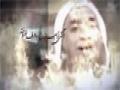 Əsrimizin hay-küyü (şeir) - Ayətullah Məkarim Şirazi - Azeri