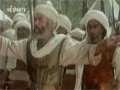 [16] Movie - Imam Ali (a.s) - Episodio 16 - Spanish