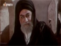 [17] Movie - Imam Ali (a.s) - Episodio 17 - Spanish