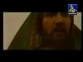 Movie - Hazrat Ibrahim (a.s) - 12/12 - Urdu