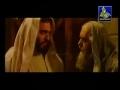 Movie - Hazrat Ibrahim (a.s) - 02/12 - Urdu