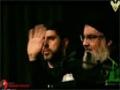 Seyyid Hasan Nasrallah, Lebbeyk Ya Huseyn! - Turkish