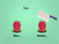 Man and Women Rights in Islam - English