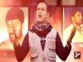 [03] Tarana 2016 - Aao Khoone Shuhada Se Hum آؤ خون شہداء سے ہم  - Syed Ali Deep Rizvi- Urdu