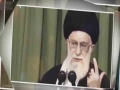 2015   Ali Barakat Latmiya - Sayyid Ali Khamenei   علي بركات   لطمية سید علی خامنه ای