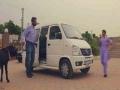 [Short Drama] Watch a special Drama on Eid-e-Qurbaan - Urdu