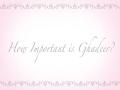 How Important is Ghadeer? | Agha Alireza Panahian | Farsi sub English
