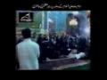 Life of Ayatollah Ali Khamenai - Part 3 of 6 - Persian sub Urdu