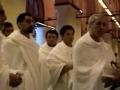 مستند حمزه Story of a convert - Part 2 of 2 - Persian