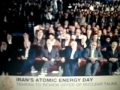 Iran begins to produce Nuclear Fuel in Isfahan - 09Apr09 - English