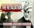 The Retaliation   An Islamic Anthem   Farsi sub English