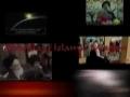 Martyrdom of Imam Sajjad (a.s) - Sh. Hamza Sodagar - English