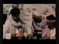 Prophet Yousef part 6 - Persian