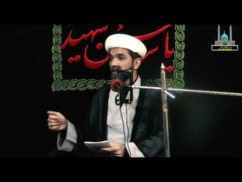 CLIP | دین کا عَلَم کون اٹھائے؟ | Maulana Mehdi Abbas | Urdu
