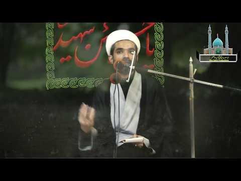 CLIP | ولایتِ علی علیہ السلام اور شیعہ | Maulana Mehdi Abbas | PART 2/2 | Urdu