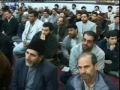 Reality Of Ghadeer - Dr. Rafea - Persian