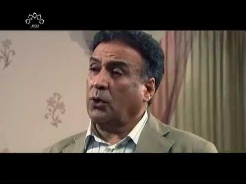 [Episode 12] Drama Serial Khirke - ڈرامہ سیریل کھڑکی   SaharTv Urdu