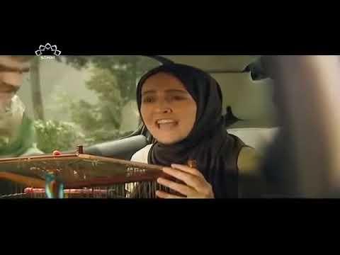 [ Drama Serial ] Chor Sipahi  چور سپاہی- Episode 13   SaharTv - Urdu