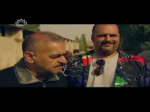 [ Drama Serial ] Chor Sipahi  چور سپاہی- Episode 14   SaharTv - Urdu