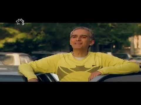 [ Drama Serial ] Chor Sipahi  چور سپاہی- Episode 19   SaharTv - Urdu