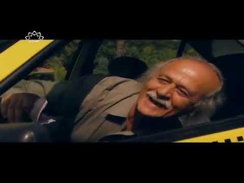 [ Drama Serial ] Chor Sipahi  چور سپاہی- Episode 26   Last Episode   SaharTV - Urdu
