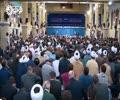سید علی خامنه ای | گرفتاریهای بزرگی که بهخاطر عملنکردن به قرآن پیش میاد | Farsi