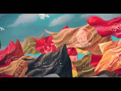 Hamary Maktab Me | [EP6] Arbaeen e Husaini - Safar e Ishq o Shaoor | Momin Ki Zimadari - Urdu