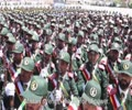 Iranian Military Power 2019 [English]