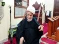[2] Topic: Hamasa Wa Irfan | H.I Ghulam Abbas Raesi | 5th Rabi ul Awwal 1443 | Urdu