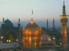 Documentary - Dar-in-Ghate-Az-Behesht - Part 1 of 2 - Farsi