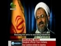 Iran Today - How and Why Iran is winning war of Intelligence - Exclusive Program from Press TV - English