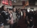 Ashura in Indonesia - Malang - 1431 A.H. 2009 - All Languages