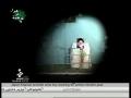 Khat-e-Imam Khomeini (ra) خطِ امام  - Documentary - Episode 6 نقش و جایگاہ زن - Farsi