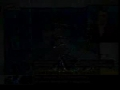 [ENGLISH] President Ahmadinejad Speech On Imam Khomeini (ra) Anniversary & Gaza Flotilla Massacre - June 201