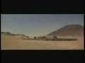 Path to Kerbala P6/7- English