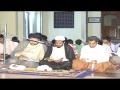 Dua e Kumail Part 3 Heart Trembling with Translation - Moulana Abbas Abedi Chennai India - Urdu