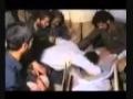 [CLIP] Sheikh Usama Abdul Ghani on Martyrs - English