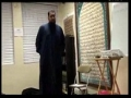 [Lecture 10] Introduction to Contemporary  Islamic Theology - English