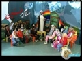 ImamHussain And Kids - History of Kerbala and Words of Advice for Kids - Farsi