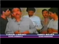 Ruk Jao Ae Sakina - Classic Nauha - Urdu