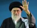 Complete Friday Speech of Leader of the Islamic Revolution Ayatollah Seyyed Ali Khamenei 04 Feb 2011 - [ENGLISH]