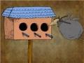 Holocaust - Cartoon Series - Part 10 - English