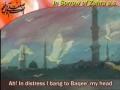 Ya Zahra - In sorrow of Zahra a.s.