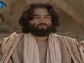 Movie Series - ستارہ سهيل Hazrat Owais Qarani (R.A) - Episode 1 - HQ Payam - Urdu