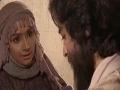 Movie Series - ستارہ سهيل Hazrat Owais Qarani (R.A) - Episode 2 - HQ Payam - Urdu