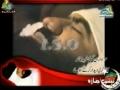 Jo Karb o Bala ka Arif hai (ISO 2009 Tarana) - Urdu