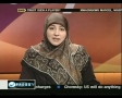 Middle East Today 14 May 2011 Press TV - English