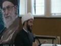 [01] Introduction   Holy Quran Insights   Sh. Hamza Sodagar   English