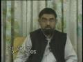 Enemies Conspiracies Against AZADARI  - By AMZ - URDU